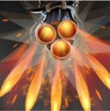 Dota2世外之争英雄 7.23版本更新