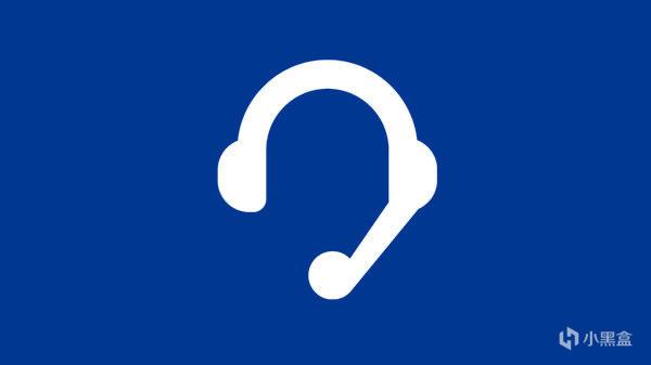 索尼表示最新更新内容并不意味着PS主机可以监听玩家语音