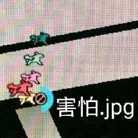 """GTA5:双倍周肝帝出没,钓鱼佬永不""""空军""""插图3"""