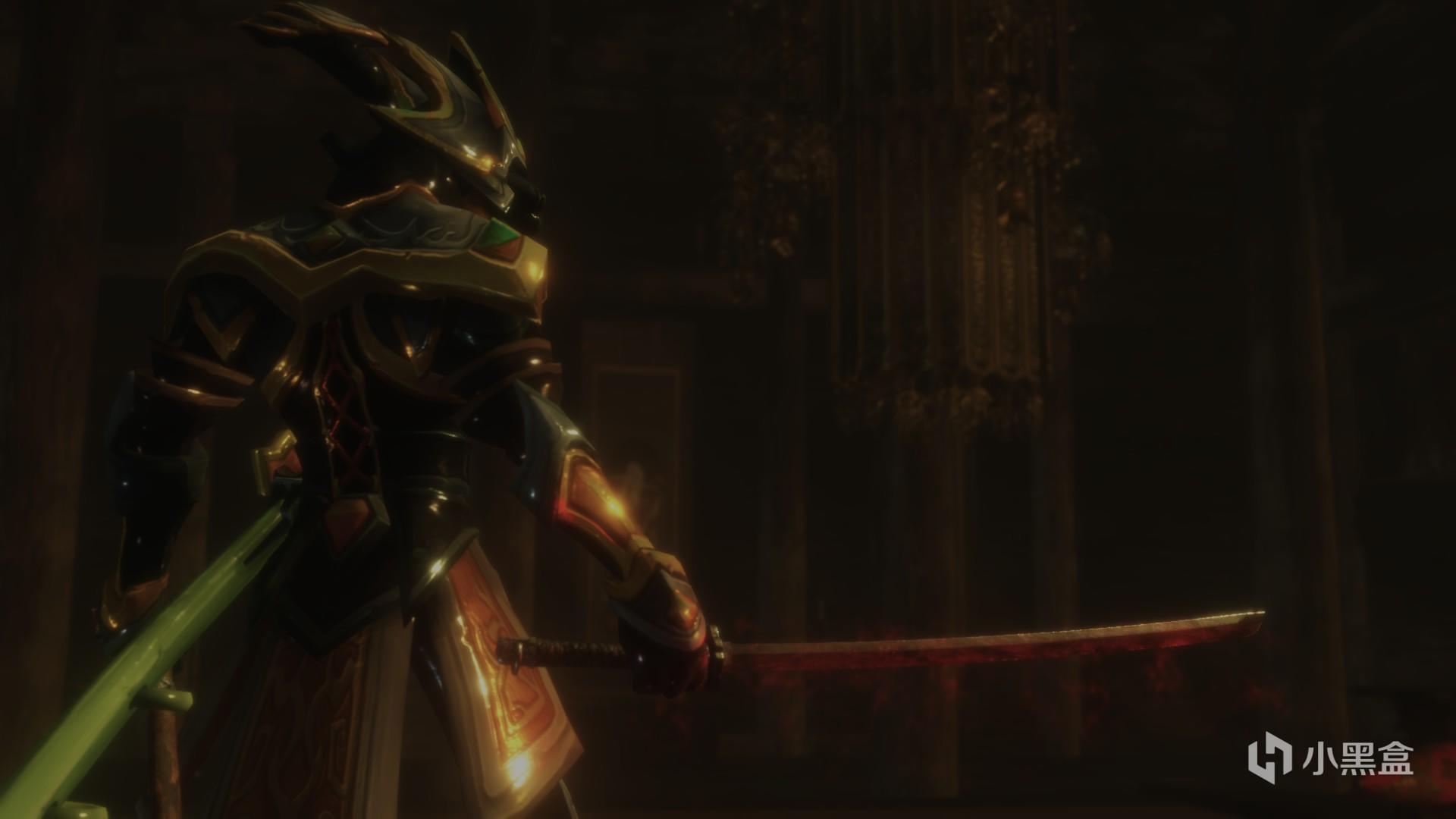无极剑圣s11出装天赋超详细教学,重铸ap剑圣荣光,吾辈义不容辞!