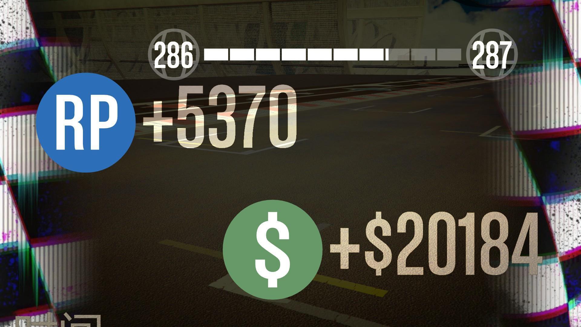 《GTA5:经典跑车今犹在,不见当年洛城王》插图6