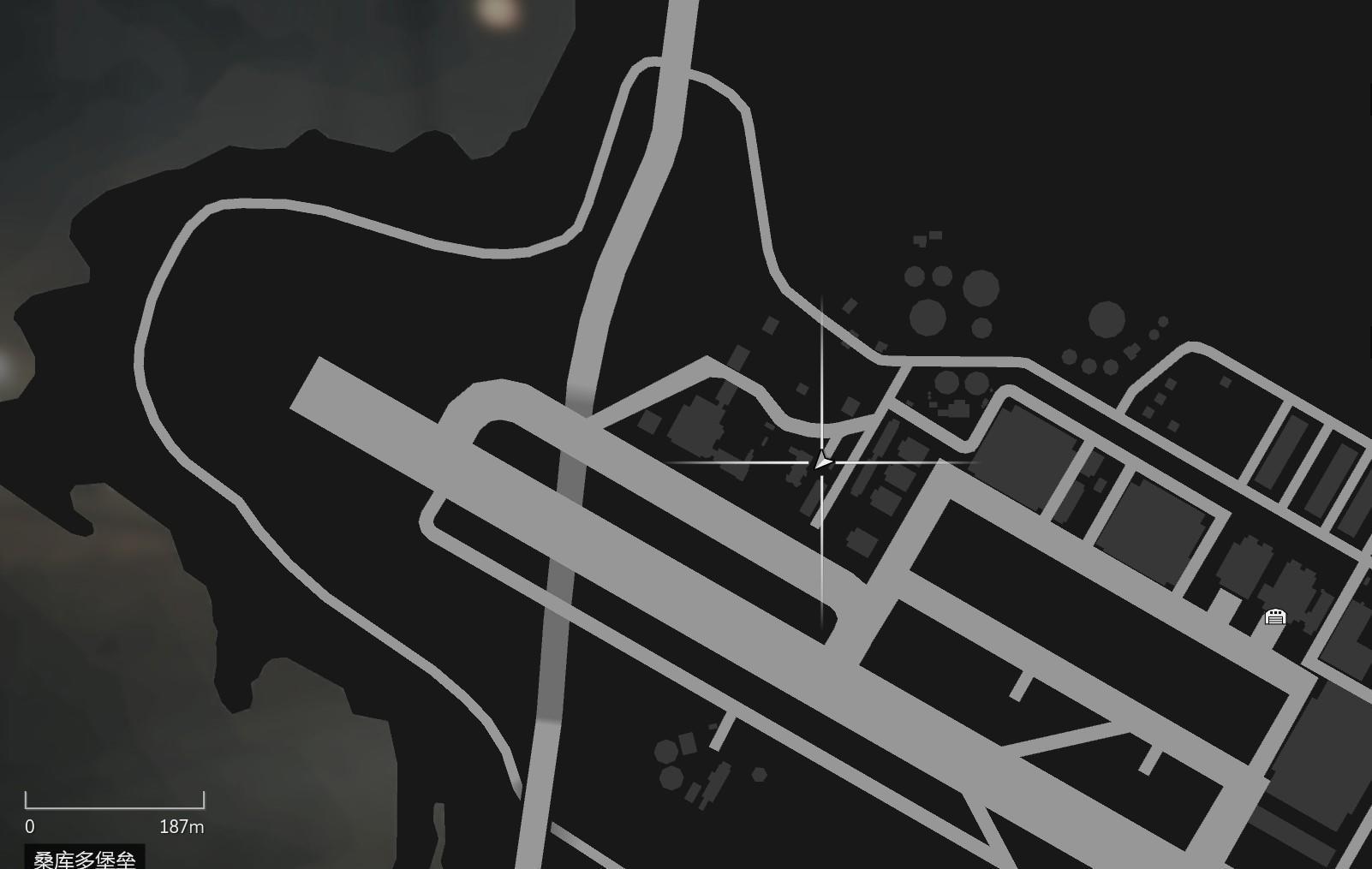 "《GTA Online》""失窃电影道具""收集攻略插图24"