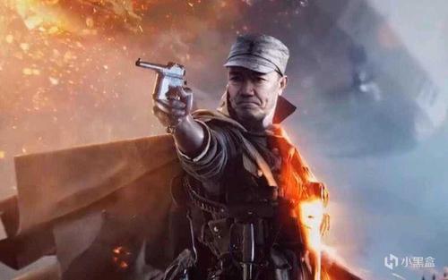 2020万圣节大促预热:Steam系列游戏推荐(三)