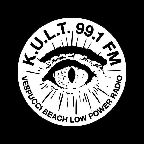 库尔特 FM 99.1