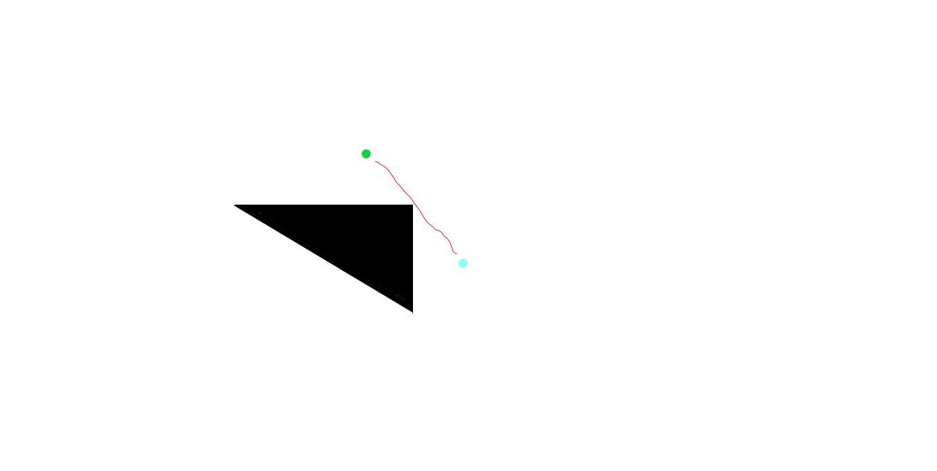 老无赖是如何在《GTA OL》中打PVP插图16