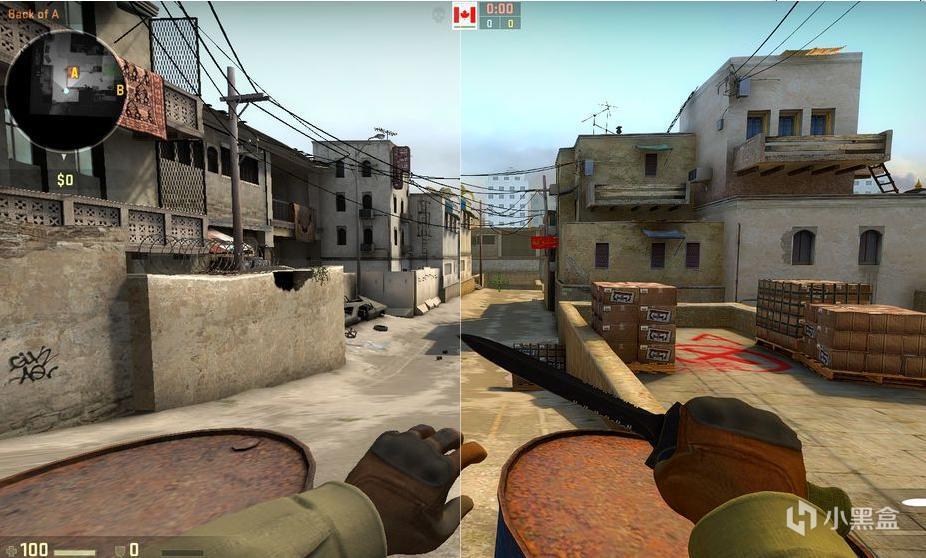Reshade优化游戏画质教程