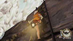 《莱莎的炼金工房2》人物介绍与冒险要素海量情报更新