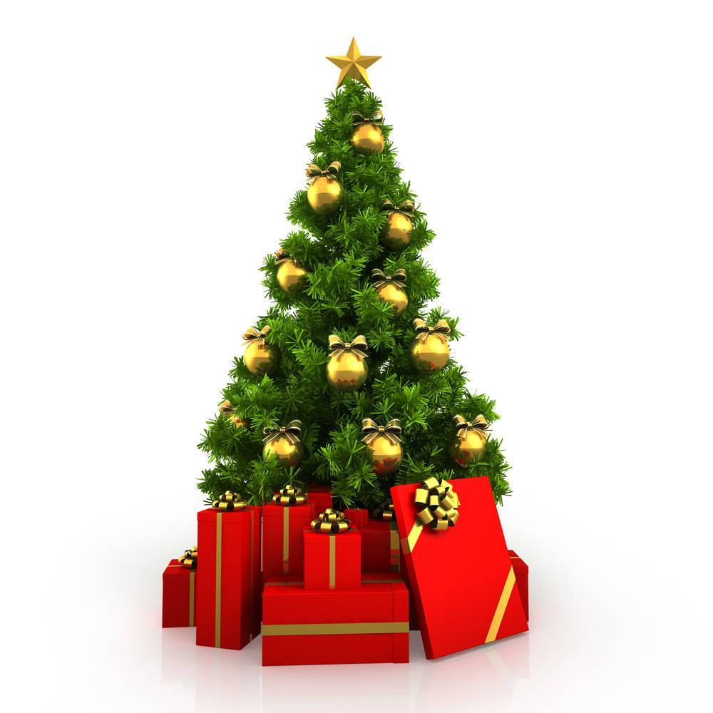 GTA5圣诞节