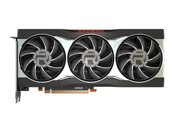 AMD 承认非公版显卡定价过高的问题,争取在两个月内使其降至参考价