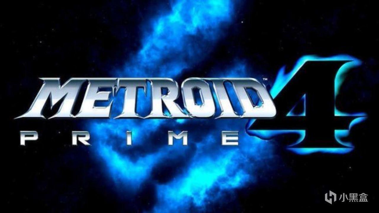 任天堂斥资50万美元扩建《银河战士》开发商Retro工作室