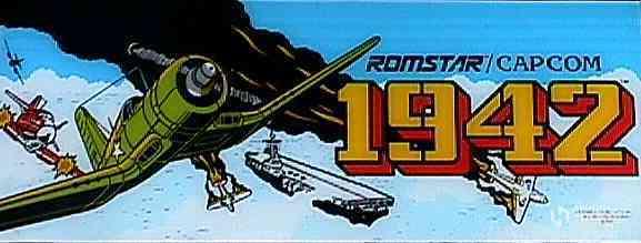 《神鹰一号》:80年代最好的STG游戏之一,一代人心中的神作