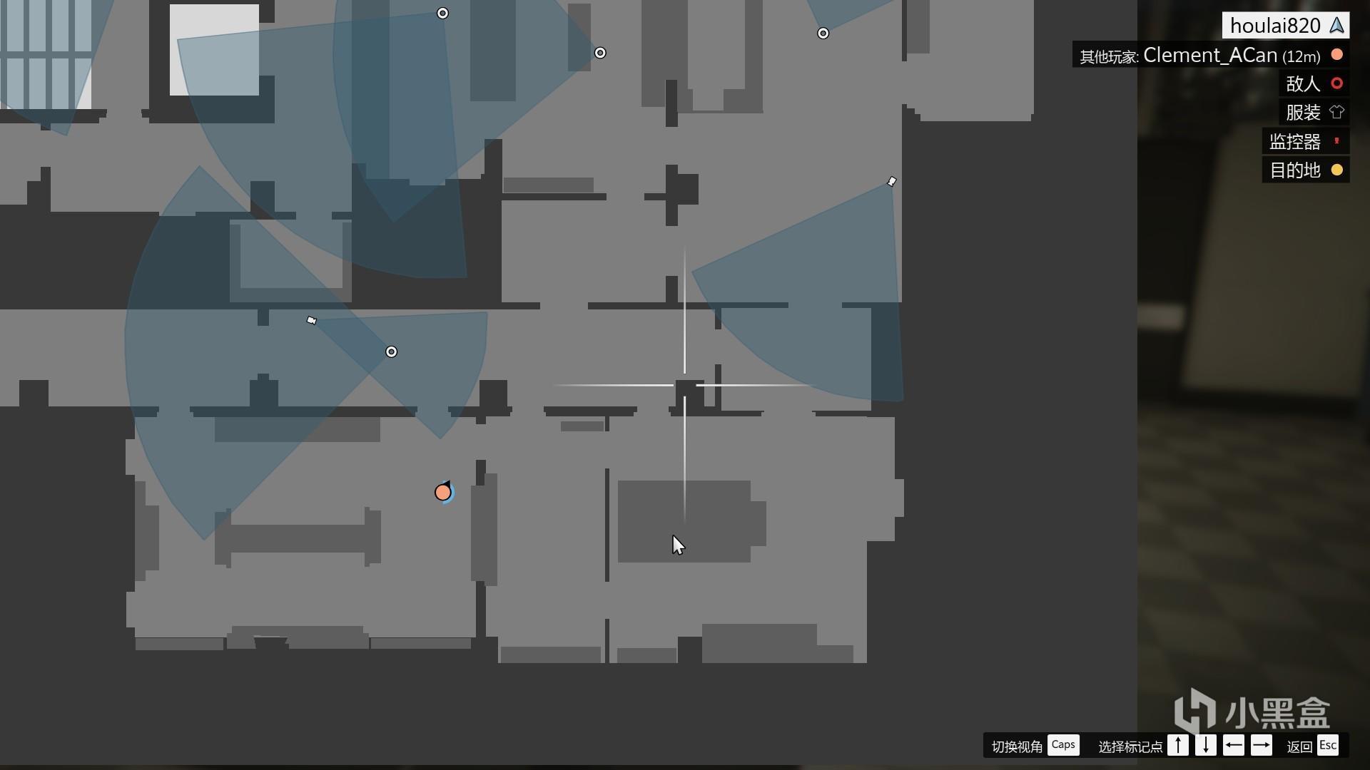 《GTA5》名钻赌场豪劫:合理搭配,玩出新花样插图28