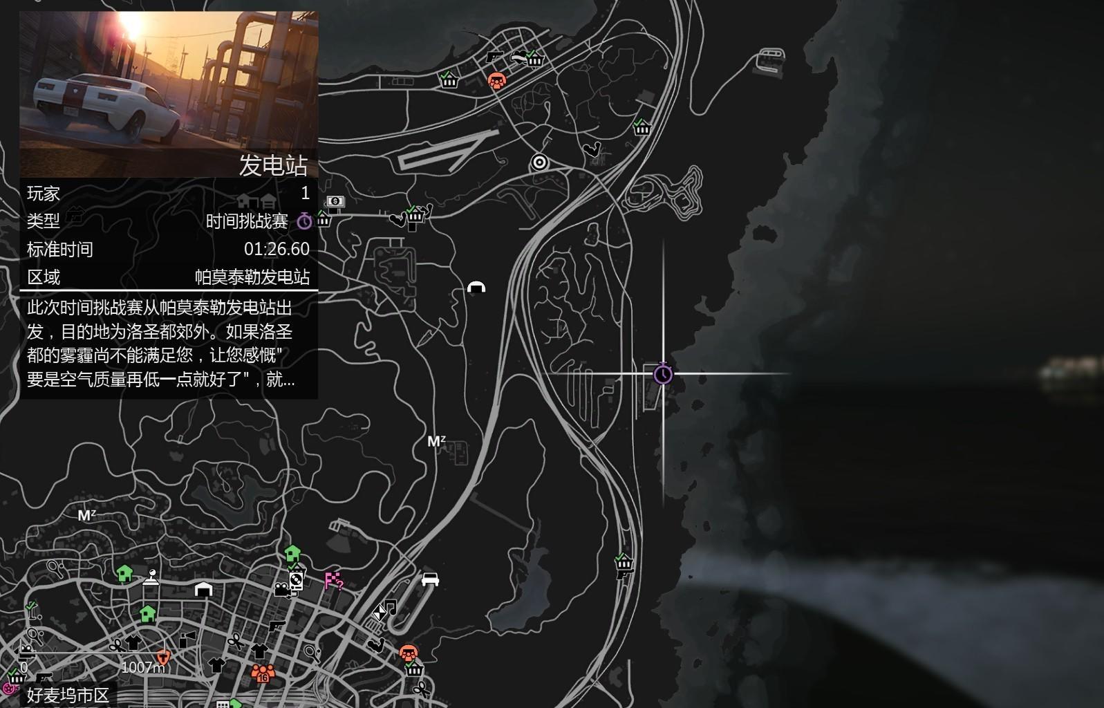 《洛城周报:万物复苏贺新春,欢天喜地中国年》插图9