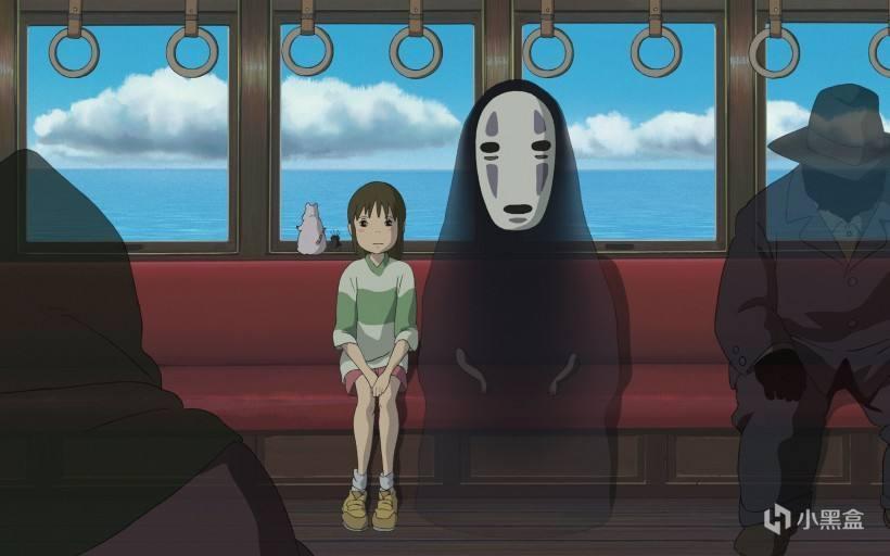日本最知名的妖怪,童年阴影的缔造者——天狗