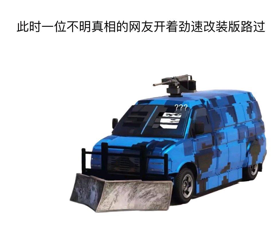 """GTA5:双倍周肝帝出没,钓鱼佬永不""""空军""""插图21"""