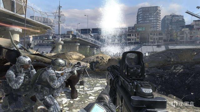 为什么说次世代游戏涨价是必然也是大势所趋?