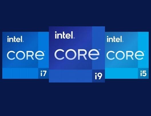 曝英特尔 11 代酷睿桌面处理器明年三月发布:14nm 工艺 + 新架构