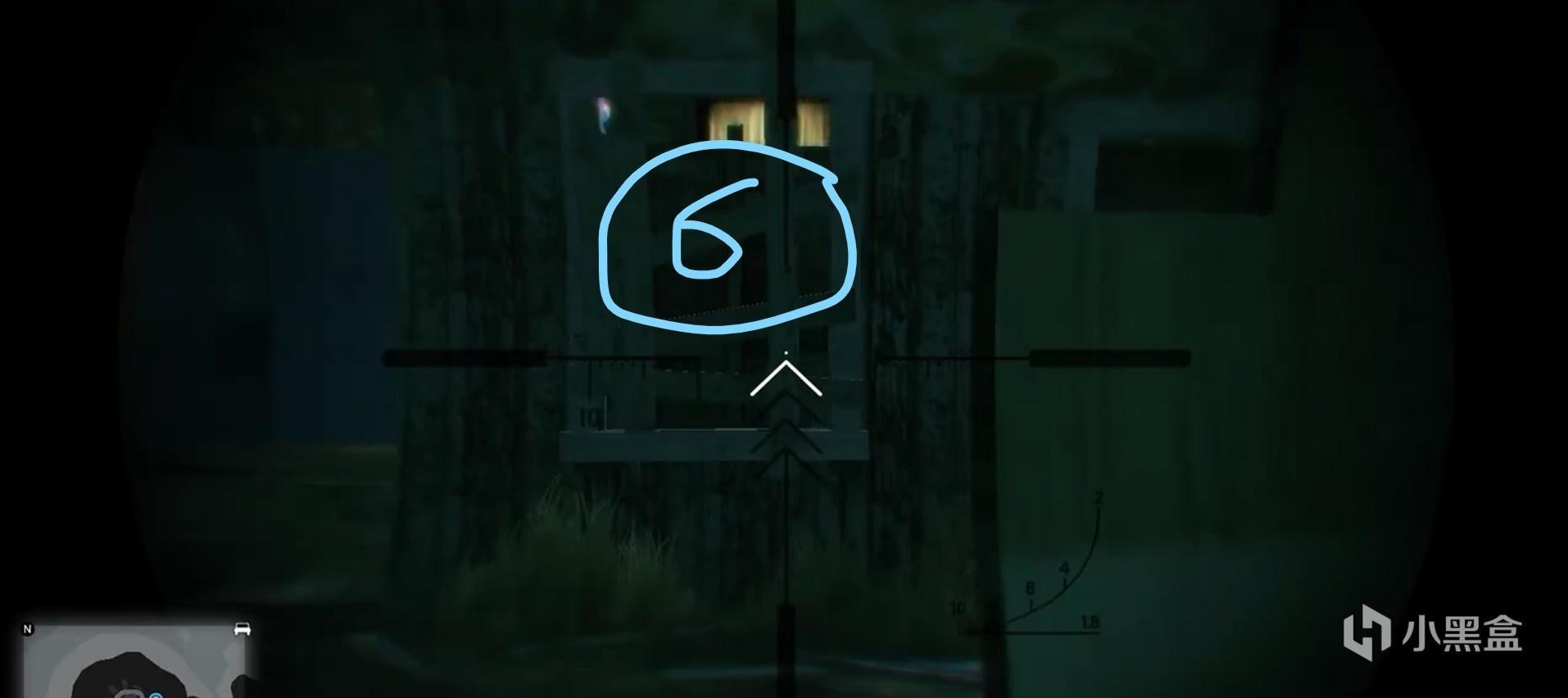 GTA5 首轮募资教程插图25