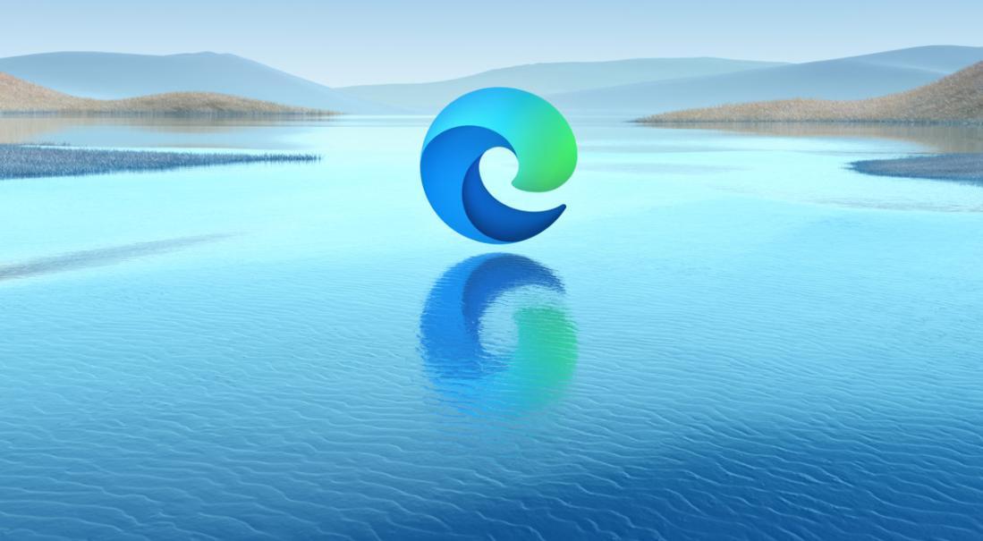 Chromium Edge的四个版本与个人拓展推荐,以及对Windows快速启动的建议