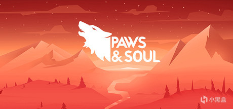 《Paws And Souls》:一场平凡无奇的郊游