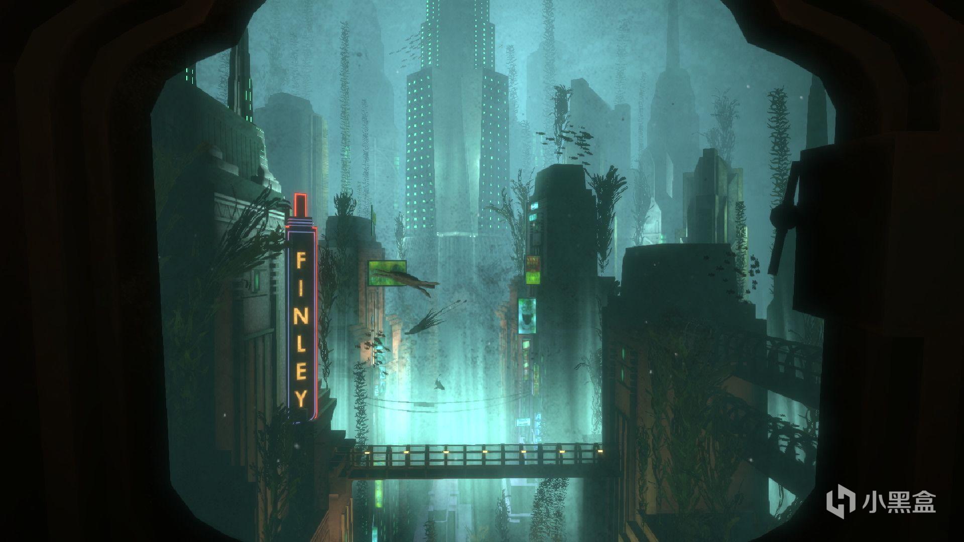 生化奇兵4将使用虚拟引擎故事发生在全新奇幻世界