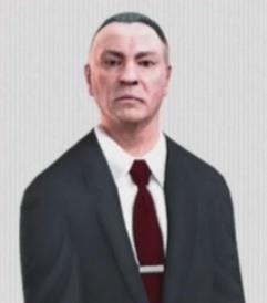 【知己知彼百战不殆】《GTA》系列武装力量简介:梅利威瑟私人安保插图25