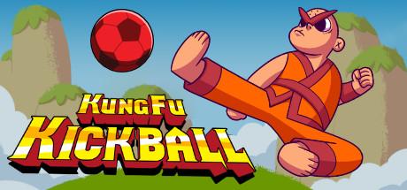 [试玩版] 功夫踢球(KungFu Kickball)插图5