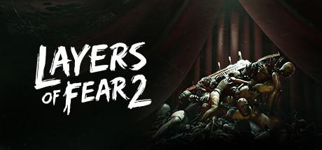2020万圣节大促预热:Steam系列游戏推荐(二)
