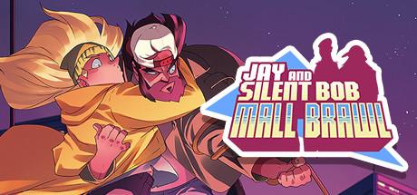 杰伊和沉默的鲍勃:商场斗殴(Jay and Silent Bob: Mall Brawl)插图5