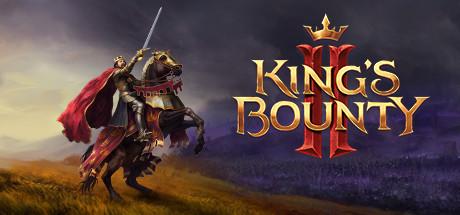 Steam每日特惠《辐射》系列《极乐迪斯科》《国王的恩赐2》等游戏优惠促销中插图27