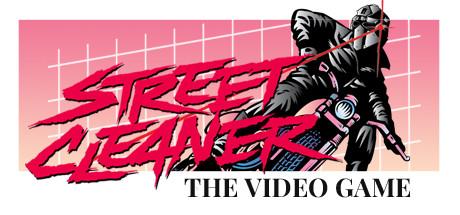街头清理者(Street Cleaner: The Video Game)插图5
