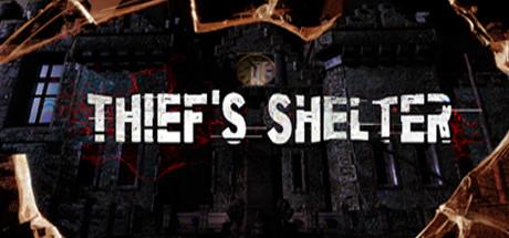 [试玩版] Thief's Shelter插图4