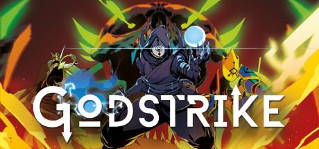 神之打击(Godstrike)插图5