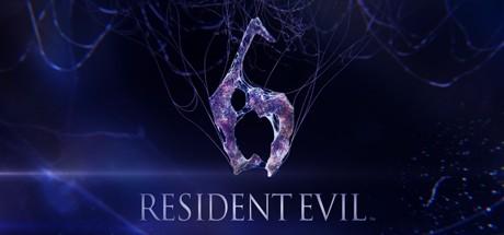 2020万圣节大促预热:Steam系列游戏推荐(一)