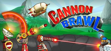 炮轰轰(Cannon Brawl)插图5
