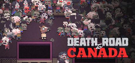 Steam疯狂周三游戏推荐:捡垃圾的乐趣,辐射系列特卖插图16