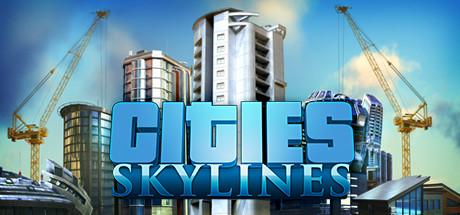 Steam每日特惠《霓虹深渊》《潜渊症》《城市:天际线》等游戏优惠促销中插图21