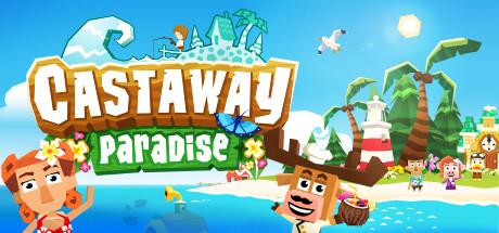 漂流者天堂(Castaway Paradise)插图5