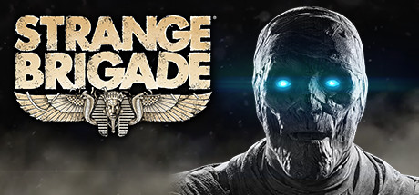 奇异小队(Strange Brigade)插图6