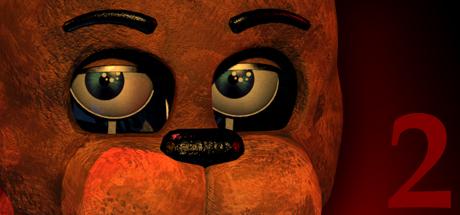 2020万圣节大促预热:Steam系列游戏推荐(四)—恐怖专场