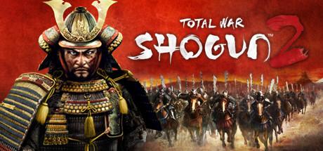 Steam商店限时免费领取策略游戏《全面战争:幕府将军2》