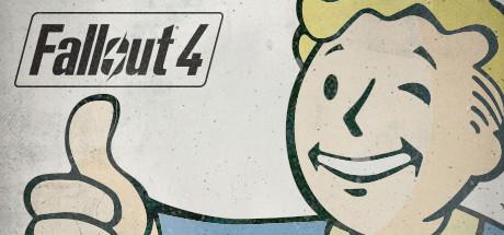 Steam每日特惠《辐射》系列《极乐迪斯科》《国王的恩赐2》等游戏优惠促销中插图
