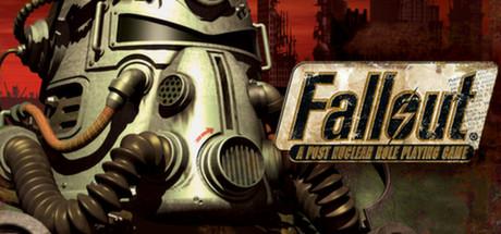 Steam每日特惠《辐射》系列《极乐迪斯科》《国王的恩赐2》等游戏优惠促销中插图12
