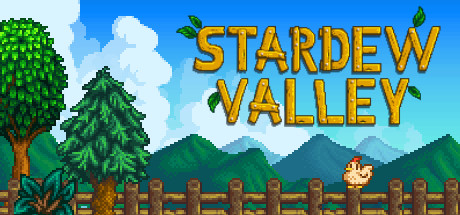 星露谷物语(Stardew Valley)插图5