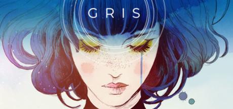 格莉斯的旅程/格瑞丝(GRIS)插图5