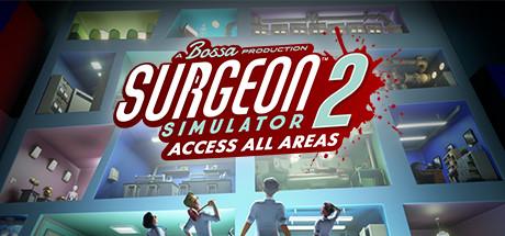 《外科手术模拟2》评测:BOB的救赎之路