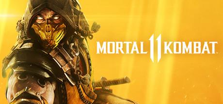 真人快打11(Mortal Kombat 11)插图3