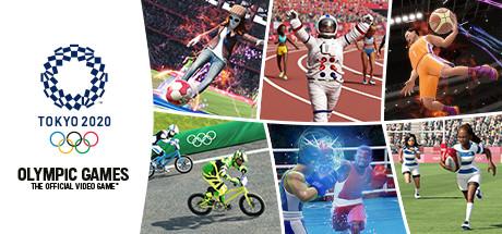 东京奥运会2020(OLYMPIC GAMES TOKYO 2020)插图5