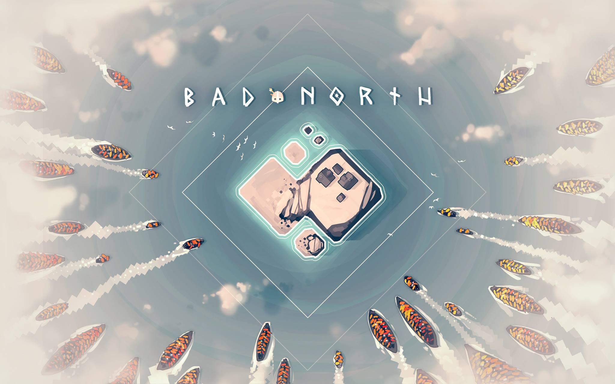 [补链]绝境北方(Bad North)插图5