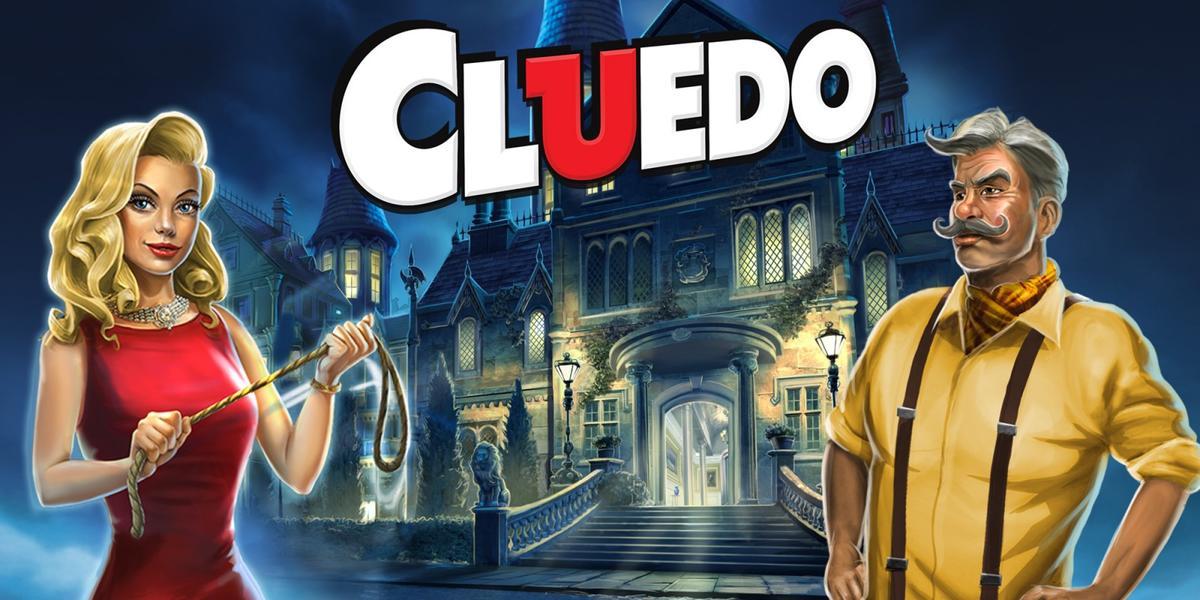 妙探寻凶(Clue: The Classic Mystery Game)插图5
